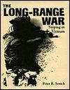 Long-Range War: Sniping in Vietnam