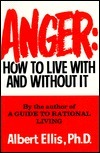 anger how to live with
