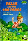 Felix and the 400 Frogs
