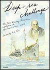 Deep Sea Challenge: The John Murray/Mabahiss Expedition To The Indian Ocean, 1933 34/U1564