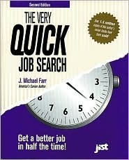 Very-Quick-Job-Search-Get-a-Better-Job-in-Half-the-Time