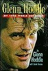Glenn Hoddle: My 1998 World Cup Story