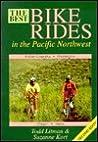 Best Bike Rides in the Pacific Northwest