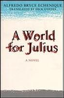 A World for Julius