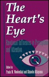 The Heart's Eye: Emotional Influences in Perception and Attention