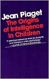 The Origins of Intelligence in Children
