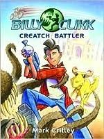 Creatch Battler (Billy Clikk)