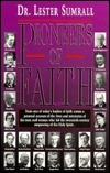 pioneers of faith