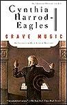 Grave Music (Bill Slider, #4)