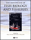 Handbook of Fish Biology and Fisheries: 2 Volume Set