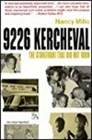 9226 Kercheval: The Storefront That Did Not Burn