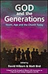 God and the Generations: A Report by the Evangelical Alliance