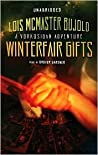 Winterfair Gifts (Vorkosigan Saga, #13.1)