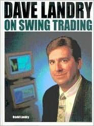 Dave landry on swing trading