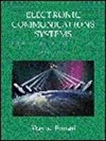 Data Communication Systems By Wayne Tomasi Ebook