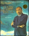 Robert Jakoubek - Martin Luther King, Jr