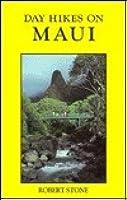 Day Hikes on Maui