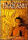 A Day in the Life of Thailand by David Elliot Cohen