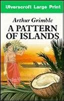 A Pattern of Islands