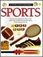 Sports (Eyewitness Books)