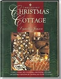 Thimbleberries Christmas Cottage