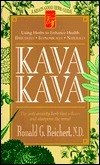 Kava-Kava-The-Anti-Anxiety-Herb-That-Relaxes-and-Sharpens-the-Mind-Keats-Good-Herb-Guide-Series-