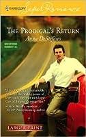 The Prodigal's Return