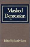masked-depression
