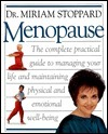 Practical Guide To Menopause