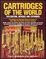 Cartridges of the world a complete and illustrated reference for get a copy fandeluxe Choice Image