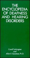 Encyclopaedia of deafness and hearing disorders