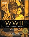 World War II: The People's Story