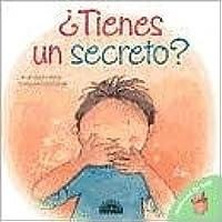 Tienes Un Secreto?