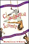 Chautauqua Summer...
