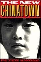 The New Chinatown