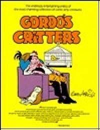 Gordo's Critters