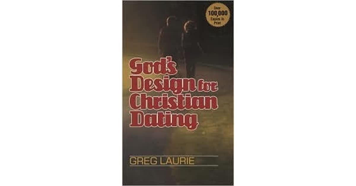 Christian dating lois gregory