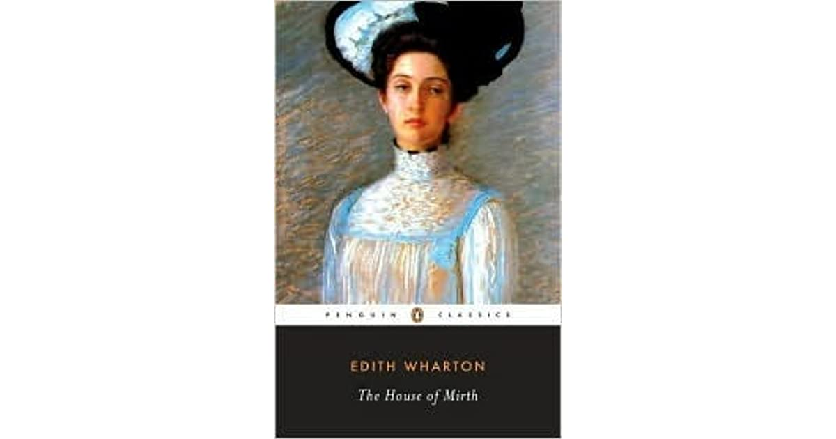 the house of mirth essay Immediately download the the house of mirth summary, chapter-by-chapter analysis, book notes, essays, quotes, character descriptions, lesson plans, and more.