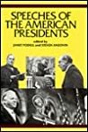 Speeches of the American Presidents