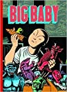 Big Baby by Charles Burns