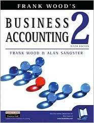 frank wood business accounting 2 11th edition pdf free download
