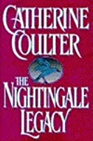 The nightingale legacy catherine coulter pdf merge