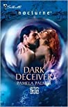 Dark Deceiver (The Esri # 2)