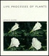 Life Processes of Plants
