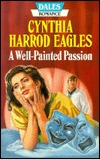 A Well-Painted Passion