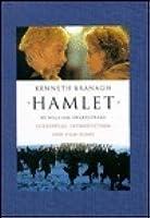 Hamlet (Film Diary)
