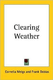 Clearing Weather