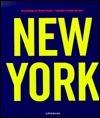 New York [English Language Edition]