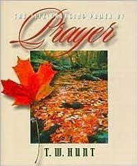 Lifechanging Power of Prayer