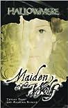 Maiden of the Wolf (Hallowmere, #4)